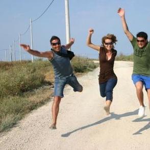 Casting.fr et casting jeune : découvrez nos conseils castings jeunes !