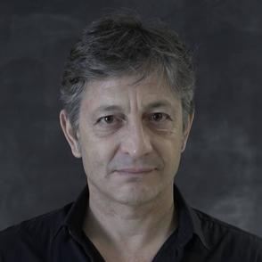 Eric Massot , de la cuisine aux planches! Une rencontre, pas des moindres avec Isabelle Nanti son destin bascule...