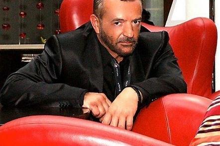 Les 5 Conseils de Bruno Berbères en exclu pour réussir ses castings