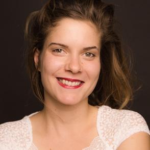 """Emilie Letoffé et Amandine Rousseau auteur de la pièce """"Pourquoi Blanche Neige ne se réveille pas"""" sont sur Casting.fr"""