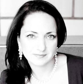 Anastasia Gaï, directrice nationale du gigantesque concours international WCOPA WORLDSTARS HOLLYWOOD nous livre ses conseils pour réussir un casting !