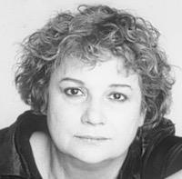 """""""Il faut être honnête avec ses choix de carrière car la vie est bien faite"""" ! Christine Murillo vient de recevoir un Molière, Casting.fr l'a rencontré pour vous."""
