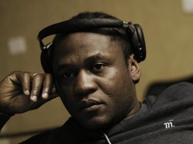 Producteur et Beatmaker dans le label Musiquedechambre, Bêo Antarez nous parle de son métier...