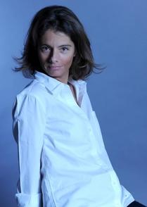 Etre shine dans ses castings : mode d'emploi par Juliette Dumas