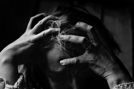 Qu'est ce que le stress ? Comment le gérer ?