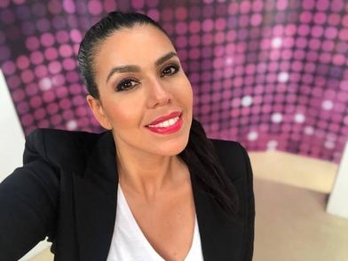 Kaoutar Mouhim : mannequin, présentatrice Tv, Chroniqueuse … une belle carrière qui a commencé avec Casting !