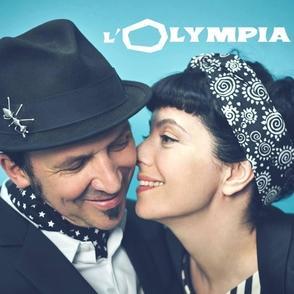 """Lili Cros et Thierry Chazelle : """"notre univers est une bulle bienveillante où nous embarquons le public"""" ..."""