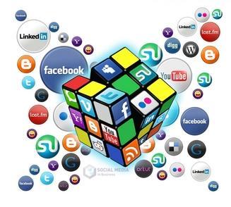 Comment gérer son image artistique sur les réseaux sociaux