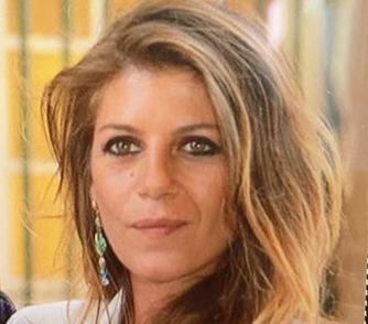 Directrice de casting et agent artistique, Aurore Aleman organise en famille une Masterclasse et vous donne les clés pour vous lancer.