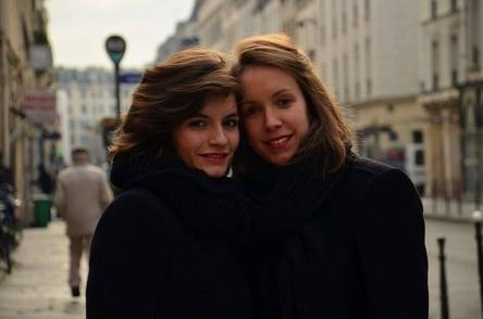 Clémence & Pauline deux jeunes créatrices en vogue vous expliquent comment réussir dans le milieu de la mode