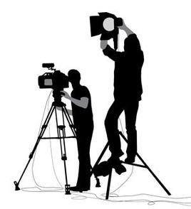 Quelques astuces pour se présenter face caméra
