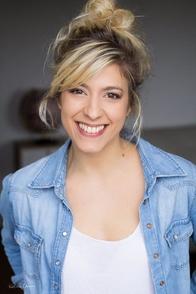 Emilie Marié, comédienne, vous raconte ses débuts, ses inspirations en toute intimité. Vous rêvez de suivre ses pas? cette interview vous donnera des idées!
