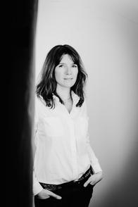 """""""Pour caster les meilleurs candidats, je m'entoure des meilleurs casteurs !"""" Clémentine Galey Directrice de casting chez TF1 vous donne ses conseils"""