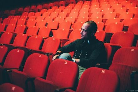 Matthieu Clée, attaché de Presse nous parle de son métier, de son quotidien et de ses artistes.