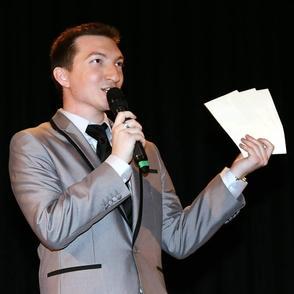 """Sébastien Montémont à la tête de l'élection """"Mister Ile de France"""", nous dévoile les secrets d'une élection captivante !"""