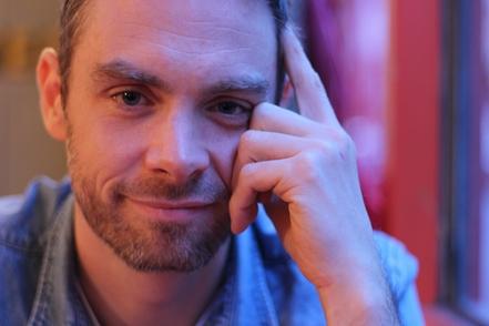 Loïc Porteau, Auteur du spectacle Les 3 Cheveux d'Or, nous raconte son métier, entre impératifs, imagination et mise en scène !