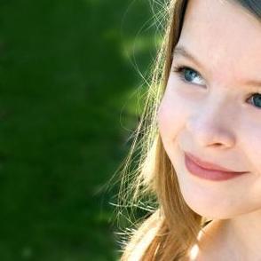 Casting.fr et nos conseils casting fille : découvrez nos annonces de castings filles !