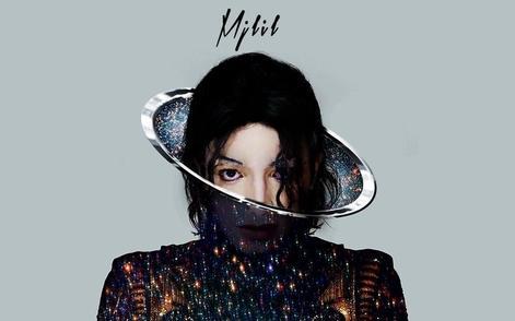 Zoom sur le métier de sosie du King of Pop Michael Jackson avec Lilian