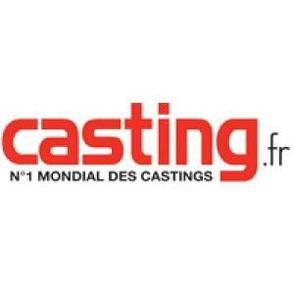 Casting 2014 : découvrez les castings 2014 !