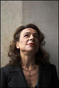 """""""L'impossible n'est qu'un possible inexploré"""" telle est la devise de Dominique Frot qui se livre à travers cet interview"""