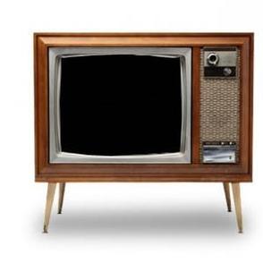 Casting.fr et le casting télé : devenez comédien, participez aux castings télés !