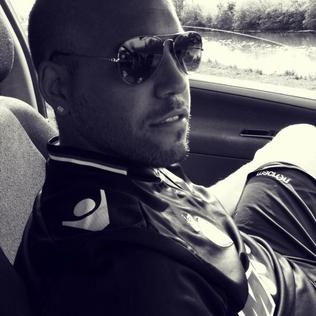 Toretto68