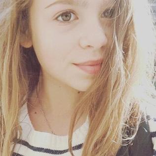 Lou_nae