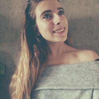 Catharina