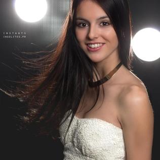 JustineSoranzo