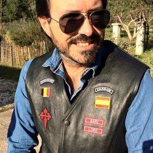 Juangomez