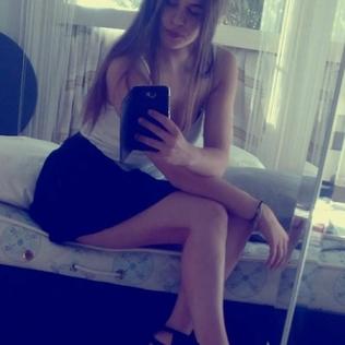 Tatianaaa