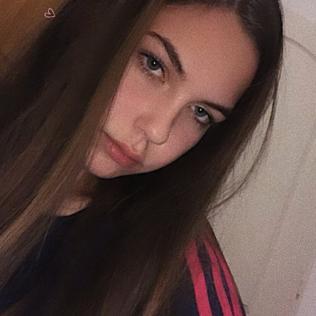Sofiiazhuk