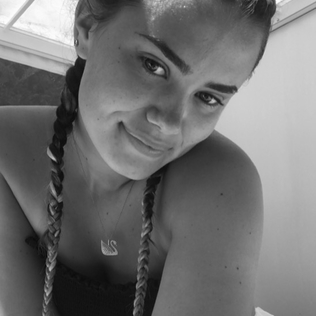 Melissaduquesnoy