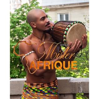 MisterAfrique