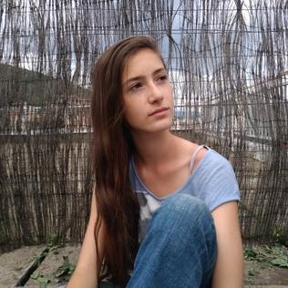 Perrine05