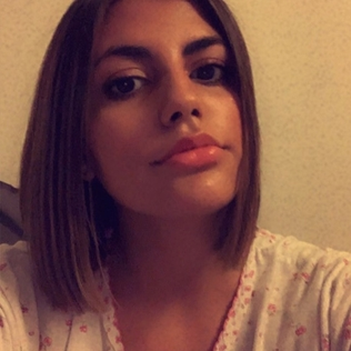 Donia_84