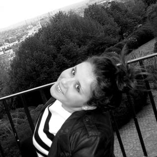 Lidia38