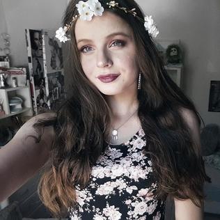 MissCamLfit