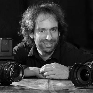 Photographethiers