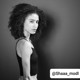 Shaaa_modl