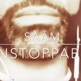 Saam72