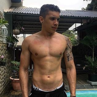 Mathiasgrondin16