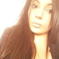 Cassie29