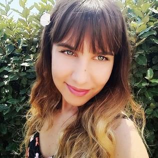 Sarahindigo18