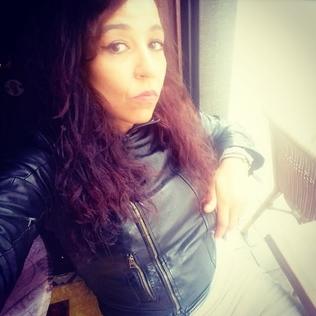 Louyan