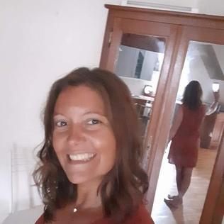 Lana41