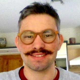Moustachegracias