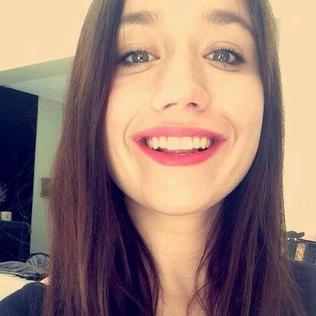 ChloeMaillard97