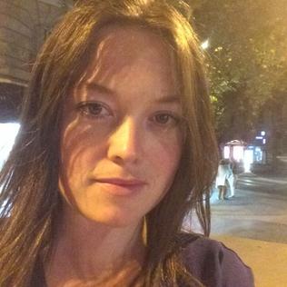 Mathildepiano