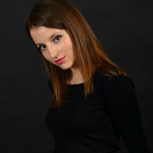Marcela95